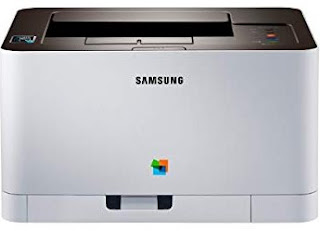 Samsung C410W Series Driver Download For Windows XP/ Vista/ Windows 7/ Win 8/ 8.1/ Win 10 (32bit - 64bit), Mac OS and Linux.