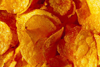 snacks saludables, niños, naturopatía