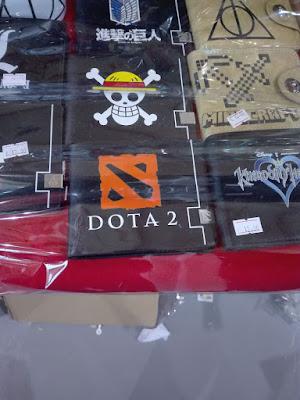 Dota 2 Granada Gaming