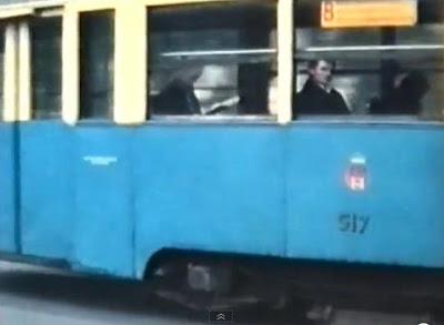 Wagon 4ND #517
