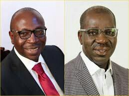 PDP Gaining Acceptance In Edo Race As DMO Exposes Oshiomhole's Lies