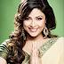 ON HER WAY TO SUCCESS! Miss India Nepal Worldwide 2013.. Garima Pande