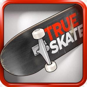 Game True Skate v1.4.22 Mod Apk Unlimited Money