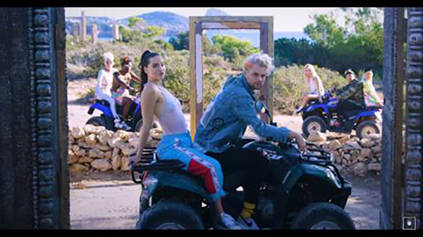 Sofi-Tukker-estrena-video-Best-Friend