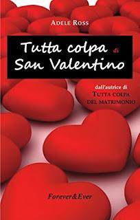 Tutta Colpa Di San Valentino PDF