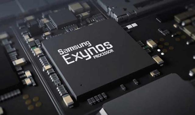 galaxy-s9-Exynos-9810-processor-unveils-by-samsung