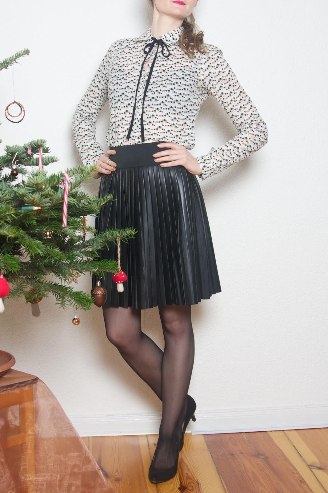 kessebolle was anziehen an weihnachten 3 advent. Black Bedroom Furniture Sets. Home Design Ideas
