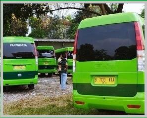 Sewa Mobil Jakarta, Sewa Mobil Elf, Sewa Mobil Hiace, Sewa Bus Medium