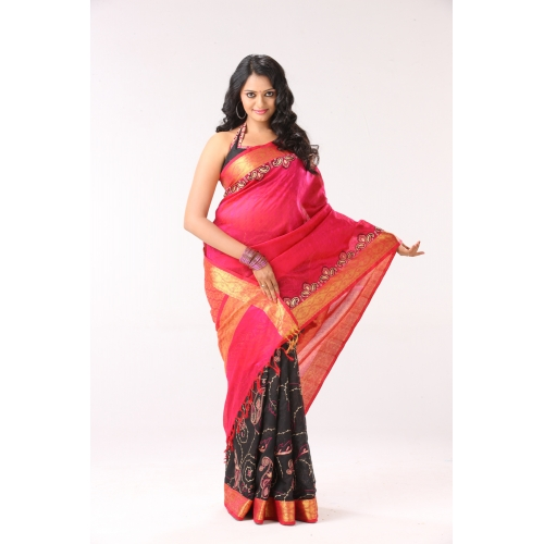 Sale News And Shopping Details March 2012: Sale News And Shopping Details: Prashanti Silk Cotton Sarees