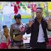 VIDEO | Nay Wa Mitego - Mbele Kwa Mbele | Download