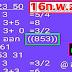 เลขเด็ด อภิวัฒน์ 3 ตัวบนเน้นๆ ผลงานเข้า 853 ตรงๆ งวด 16/02/61