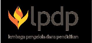 Sistem Administrasi Beasiswa AAS dan LPDP
