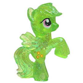My Little Pony Wave 4 Merry May Blind Bag Pony