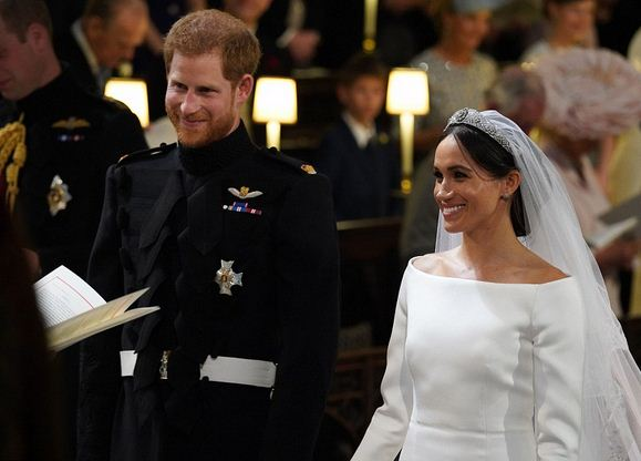 prince-harry-meghan-markle-royal-wedding-first-photo