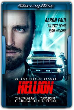 Hellion Torrent