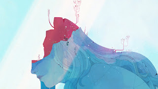 Nintendo Download, December 13, 2018: Join Gris, Henry and an Alien on Three Different Journeys