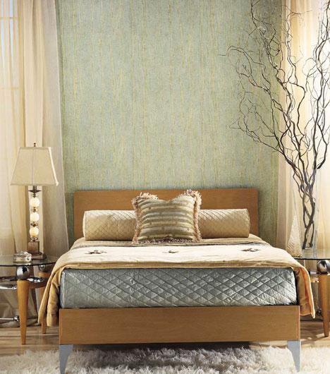 Candice Olson Design Small Living Room: Candice Olson