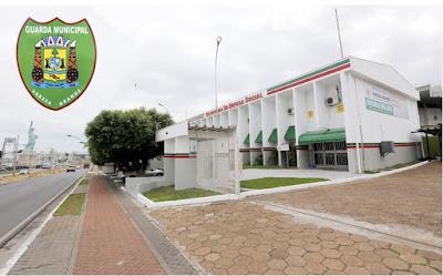 Guarda Municipal de Várzea Grande (MT) apresenta balanço do último quadrimestre