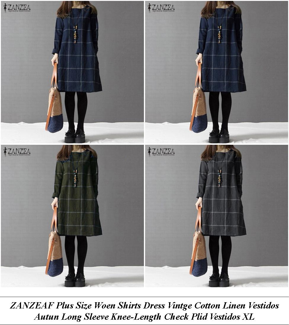 Pink Dress - Where To Buy Designer Clothes Cheap Online - Elegant Evening Dresses Uk Deenhams