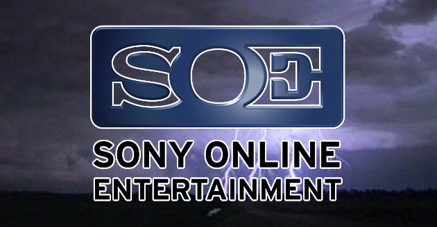 Sony Online Entertainment loses account details of 24.6 ...