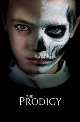 The Prodigy 2019 Full English Movie Download in 720p BRRip