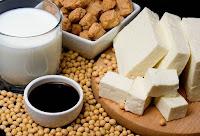 Menjaga kesehatan tulang semenjak dini yaitu sebuah keharusan semoga kita tidak menyesal di m Makanan untuk Kesehatan Tulang dan Gigi