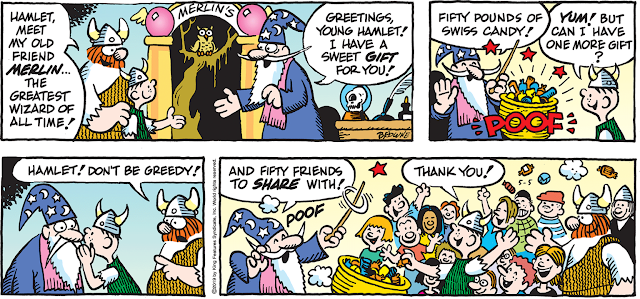 https://www.comicskingdom.com/hagar-the-horrible/2019-05-05