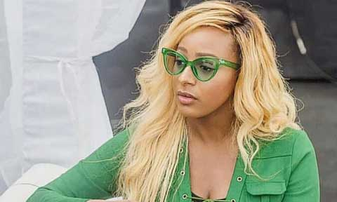 DJ Cuppy promises to send 10 students to university this year, reveals her first awardee