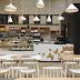 5 Desain Kafe Unik Ini Akan Membuat Weekend Anda Berwarna