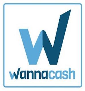 Informacion y opiniones sobre los préstamos Wannacash