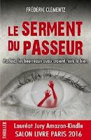 http://lovereadandbooks62.blogspot.fr/2016/07/chronique-130-le-serment-du-passeur-de.html