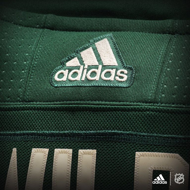 Adidas New Releases Basketball Shoes