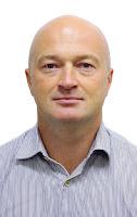Желнов Максим Владимирович