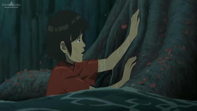 فيلم انمى Big Fish & Begonia بلوراي 1080P مترجم اون لاين تحميل و مشاهدة