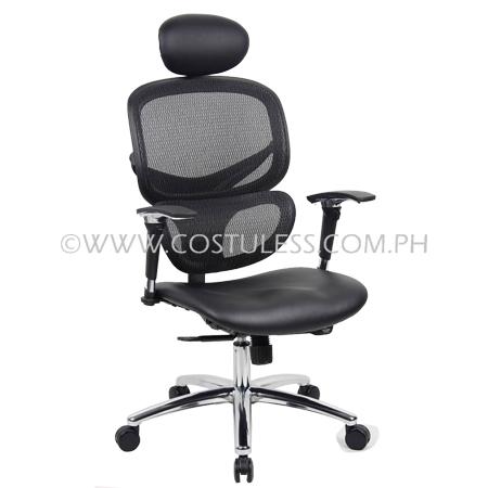 cost u less office furniture manila furniture supplier office furniture manufacturers uk office furniture malaga spain