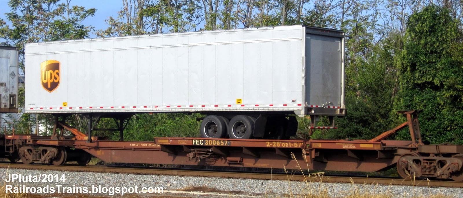 RAILROAD Freight Train Locomotive Engine EMD GE Boxcar BNSF ...