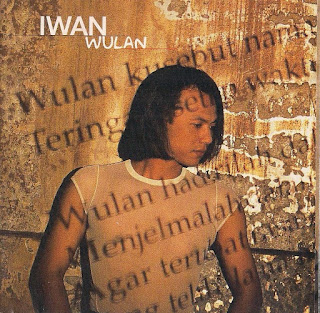 Iwan - Fantasia Musim Cinta MP3