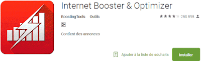 internet-boost-optimizer-android