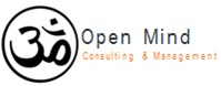 OM Consulting & Management