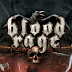 Blood Rage Giveaway
