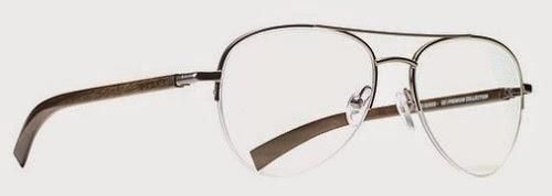27aa38a53579a Blog do Paulus  Como comprar um óculos perfeito