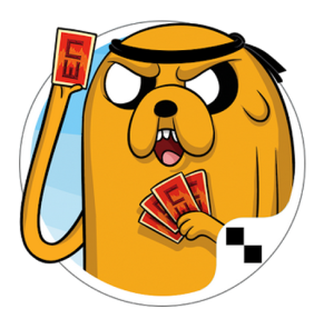 android Card Wars Adventure Time 1.3.0 MOD APK+DATA Apps