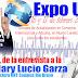 EXPO UNT: Jornada de Actualización en Comercio Internacional y Aduana, en Nuevo Laredo, para todos los estudiantes, el 16 y 17 de febrero 2018 en Nuevo Laredo