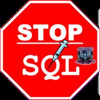 Maneira de proteger seu site contra SQLi