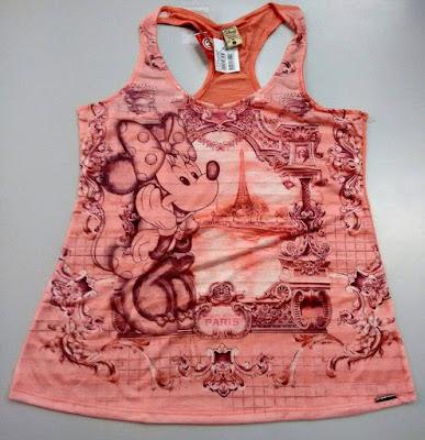 atacado de blusas femininas para lojas de preço único