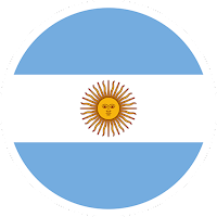 2018 Argentina World Cup Kits and Logo - DLS 18/17 - FTS