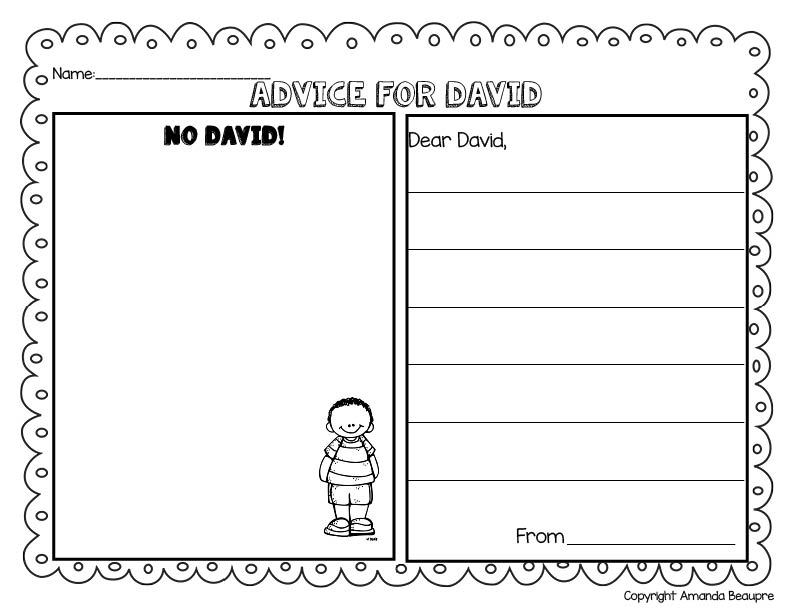 Exclusively inclusive for Robert munsch coloring pages
