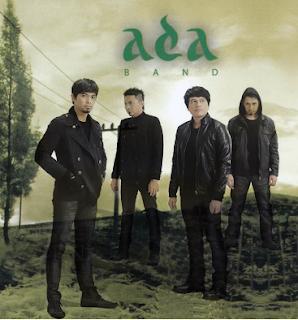 Download Lagu Mp3 Terbaik Ada Band Full Album Paling Populer Bulan Ini Lengkap