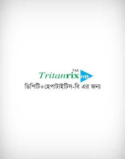 tritanrix vector logo, tritanrix logo vector, tritanrix logo, tritanrix, medicine logo vector, clinic logo vector, doctor logo vector, drug logo vector, tritanrix logo ai, tritanrix logo eps, tritanrix logo png, tritanrix logo svg