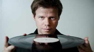 Ferry Corsten - Corsten's Countdown 573 @ Radio DJ ONE